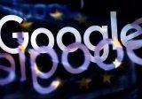 谷歌被曝进行AI军事项目 百度地图智能语音用户突...