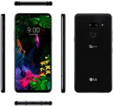 LG G8 ThinQ将会成为首款前置TOF+骁...