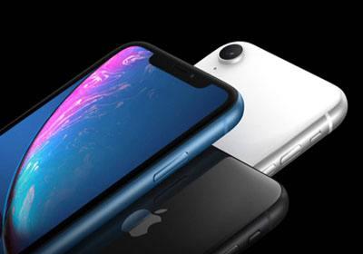 苹果公司表示将恢复在德国商店销售去年遭禁的旧款iPhone
