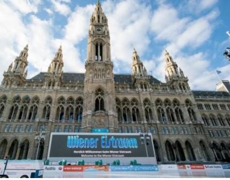 维也纳正在开发一种被称为维也纳币的代币