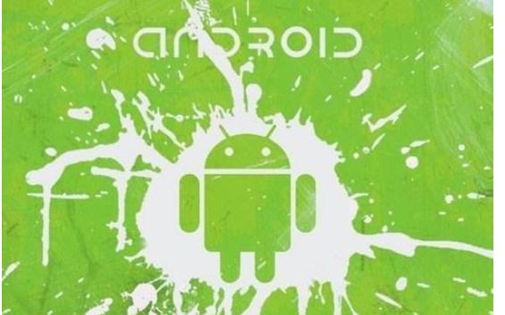 Android开发?#22363;?#20043;实用的安卓游戏开发电子书免费下载