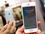 快讯:苹果更换Siri负责人,作为人工智能战略转变的一部分