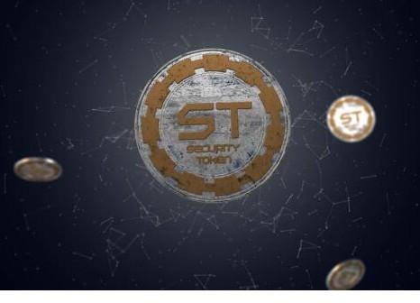 STO能否拯救区块链行业