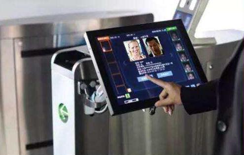 山东艺考首次采用人脸识别技术验证 最大限度保证了...