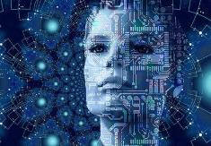 英国斥资4800万英镑发展AI和数据科学