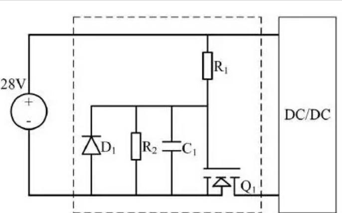 二次电源的模拟电路设计 模拟电子技术作为一门入门性质的技术基础课