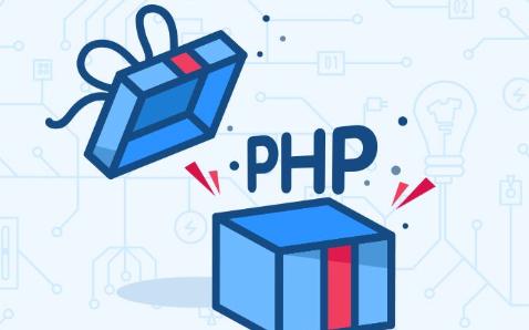 三種PHP加速器APC和eAccelerator及XCache的比較和安裝配置資料說明