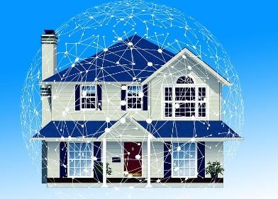 为什么说物联网传感器是继互联网之后现代最酷的发明之一