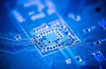 英特尔和爱立信合作开发出用于5G的软件和硬件管理平台