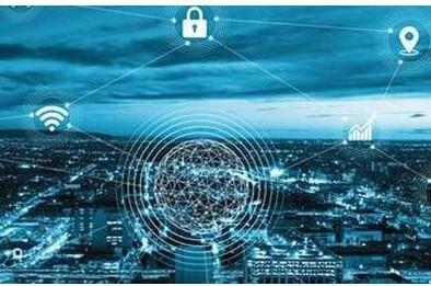 物联网正在正以每年近20%的速度增长但安全仍然是一项艰巨的挑战