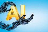 对中国将人工智能用于监控和政府监管感到担忧