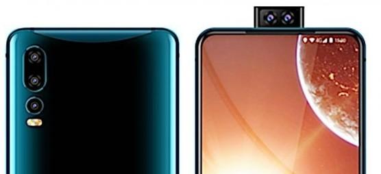 劲量计划在MWC 2019上发布一款名为Max P18K Pop的超大续航手机