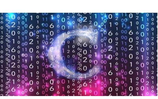 Visual C++教程之C++的語言資料概述免費下載