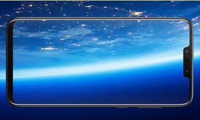 华硕发布ZenFone Max Pro(M2) 苹果头戴显示器申请专利