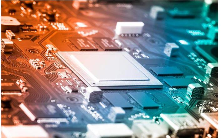 电子元器件检测技能速成全图解PDF版电子书免费下载