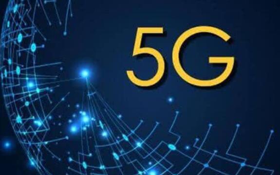 德国媒体:用华为还是不用华为?5G网络测试和部署...