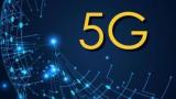 德国媒体:用华为还是不用华为?5G网络测试和部署的难题