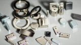 永磁电机中常用的磁铁材质有哪些?