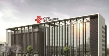中国联通正在开展无线网络基站招标诺基亚预计将可能获得超4万站