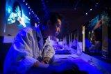 中国医用AI准确度超越医生