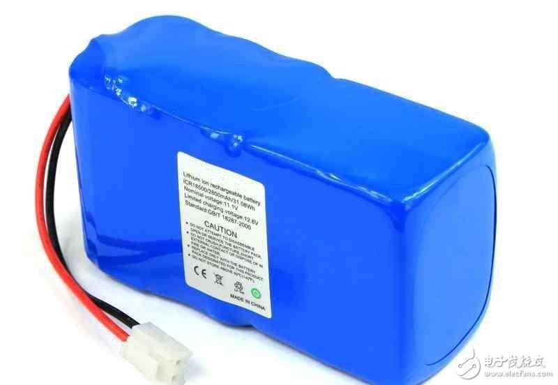 美国锂电池生产商在中国电动汽车产业发展前景中遭遇困境