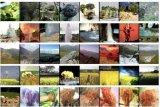 2018年以来最重要的10篇计算机视觉/图像生成相关的研究