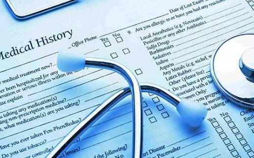谷歌聘请生物科技行业高管 意图在医疗保健领域不断发展