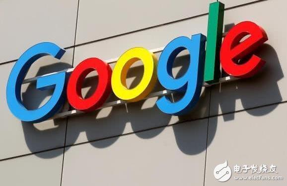 谷歌被曝用空壳公司参与数据中心谈判以免受干扰
