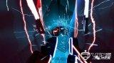 玩家的移动速度过快,SteamVR对《Beat Saber》进行调整