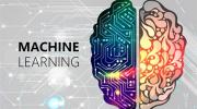 机器学习应用场景拓展翻新