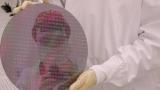 提升10纳米产能 英特尔投10亿美元扩建三大工厂