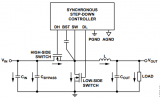 如何依靠PCB的布局布线来避免开关电源的噪声问题
