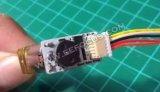 电机驱动器如何通过I2C接口使用PID算法控制电机