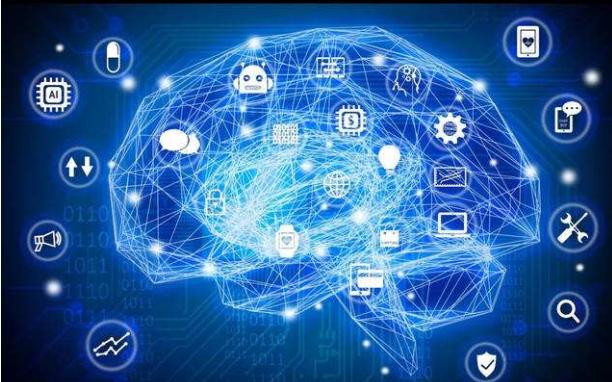 中国人工智能企业100强你了解吗