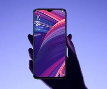 华为在日本手机市场超越三星仅一步之遥