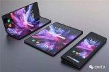 折叠手机可能存在的问题,折叠手机未来或难以普及