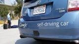 自动驾驶企业家们现在准备要换挡了