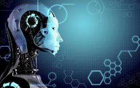 浅谈人工智能的过去、现在和未来