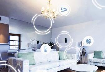 收购家庭Wi-Fi企业 亚马逊在智能家居领域上的出手越来越频繁