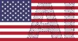 美国四位专家评特朗普新签署的关于人工智能的行政命令