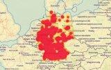 一场国家级别的网络战争,降临在德国电信这样一家商业公司头顶