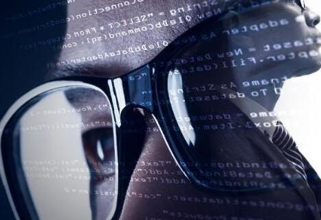 区块链技术如何改变我们目前面临的隐私和安全问题