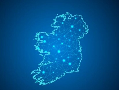 爱尔兰为什么会迅速成为吸引各行各业科技公司的磁石