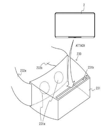 任天堂改变看法,计划发布第一款VR产品