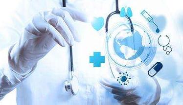某些生物医药领域使用人工智能技术或将得出一些不准确的结论