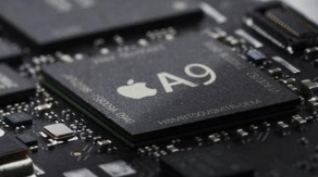 德国恢复苹果遭禁iPhone销售须搭载高通芯片