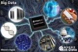 西部数据发布自研通用架构SweRV 未来或作为ARM和x86作为主处理器的替代品