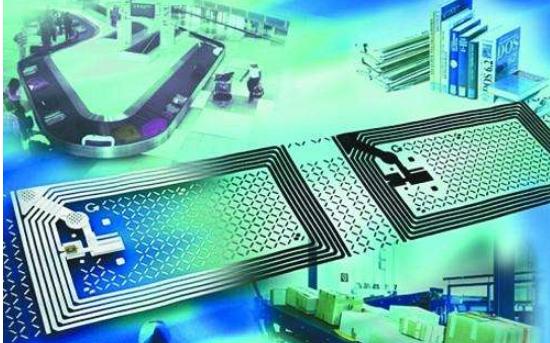 电子产品设计EMC风险评估PDF版电子书免费下载