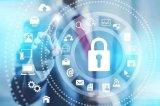 """印度网络安全公司开设""""黑客训练营""""项目训练学生的网络安全技能"""