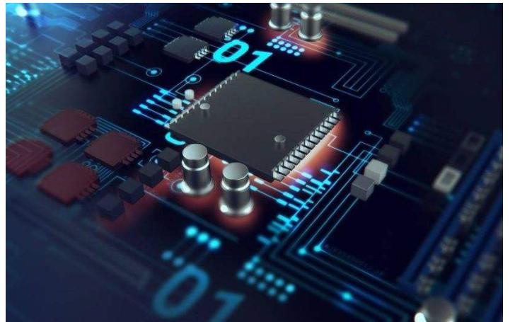 电子工程师必备:元器件应用宝典的PDF版电子教材免费下载